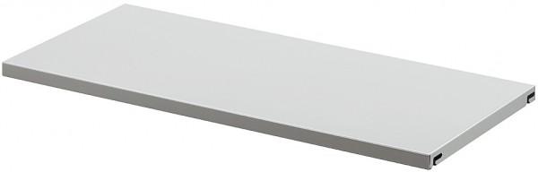 Fachboden 500 mm x 400 mm für Büroschrank