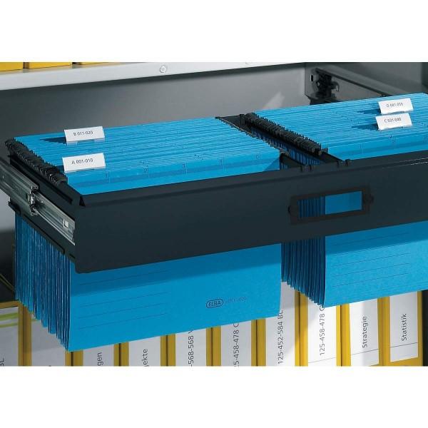 Hängerahmen für Rollladenschrank Schrankbreite 1000mm