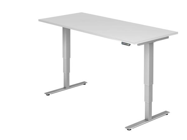 Höhenverstellbarer Schreibtisch Comfort