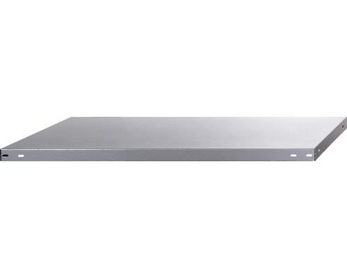 Fachboden 930 mm x 500 mm für Werkzeugschrank