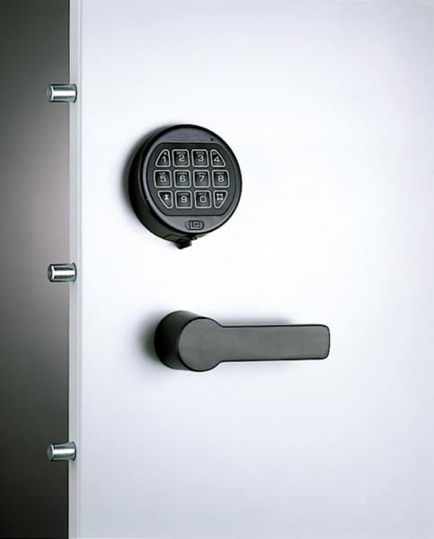 Elektronikschloss Pin-Code