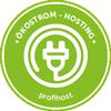 kostrom-Profihost-Hosting