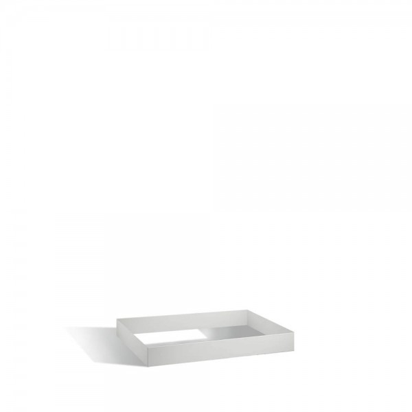 Sockel Planschrank DIN A1