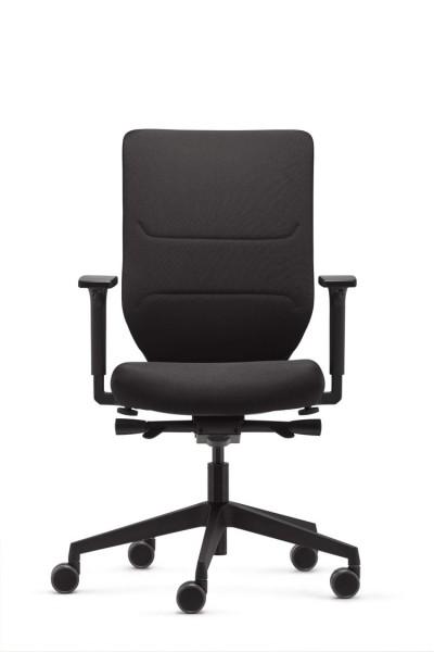 Bürodrehstuhl Sync 2 comfort
