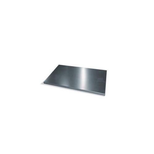 Fachboden für Werkzeugschrank mit Mittelwand 1200 x 500 mm