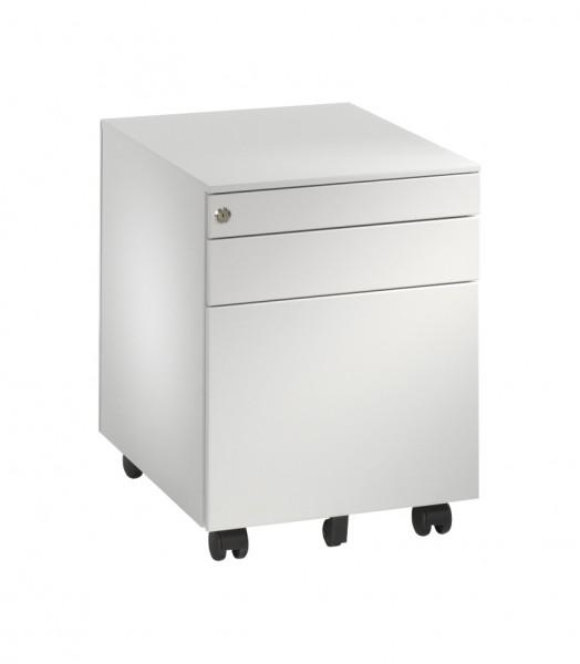 Rollcontainer Comfort Mini